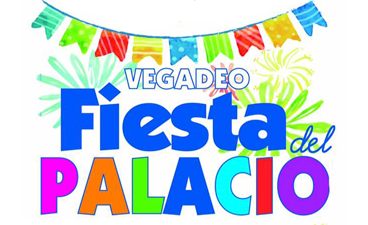 Fiesta del Palacio de Vegadeo