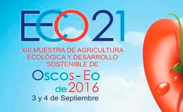Eco 21 Vegadeo