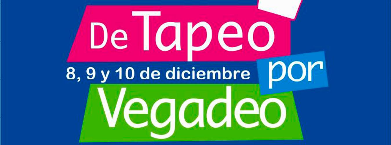 De Tapeo por Vegadeo