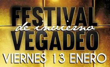 Festival de invierno Vegadeo