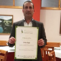 Diploma-X-Campeonato-de-Asturias-de-pinchos-y-tapas
