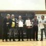 Entrega-de-diploma-X-Campeonato-de-Asturias-de-pinchos-y-tapas