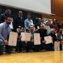 Finlistas-X-Campeonato-de-Asturias-de-pinchos-y-tapas