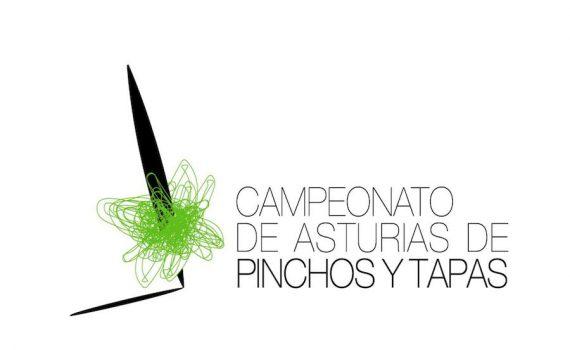 X Campeonato de Asturias de pinchos y tapas
